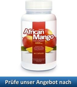 african_mango-vert