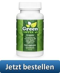 green_coffee_5k-vert
